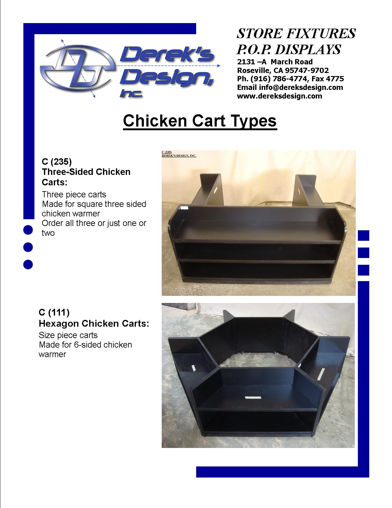 "<a href=""mailto:orders@dereksdesign.com?subject=Chicken%20Cart%20Types&body=http://www.dereksdesign.com/gallery/carts-bunkers/chicken-cart-types/"">Click here for inquiry </a>"