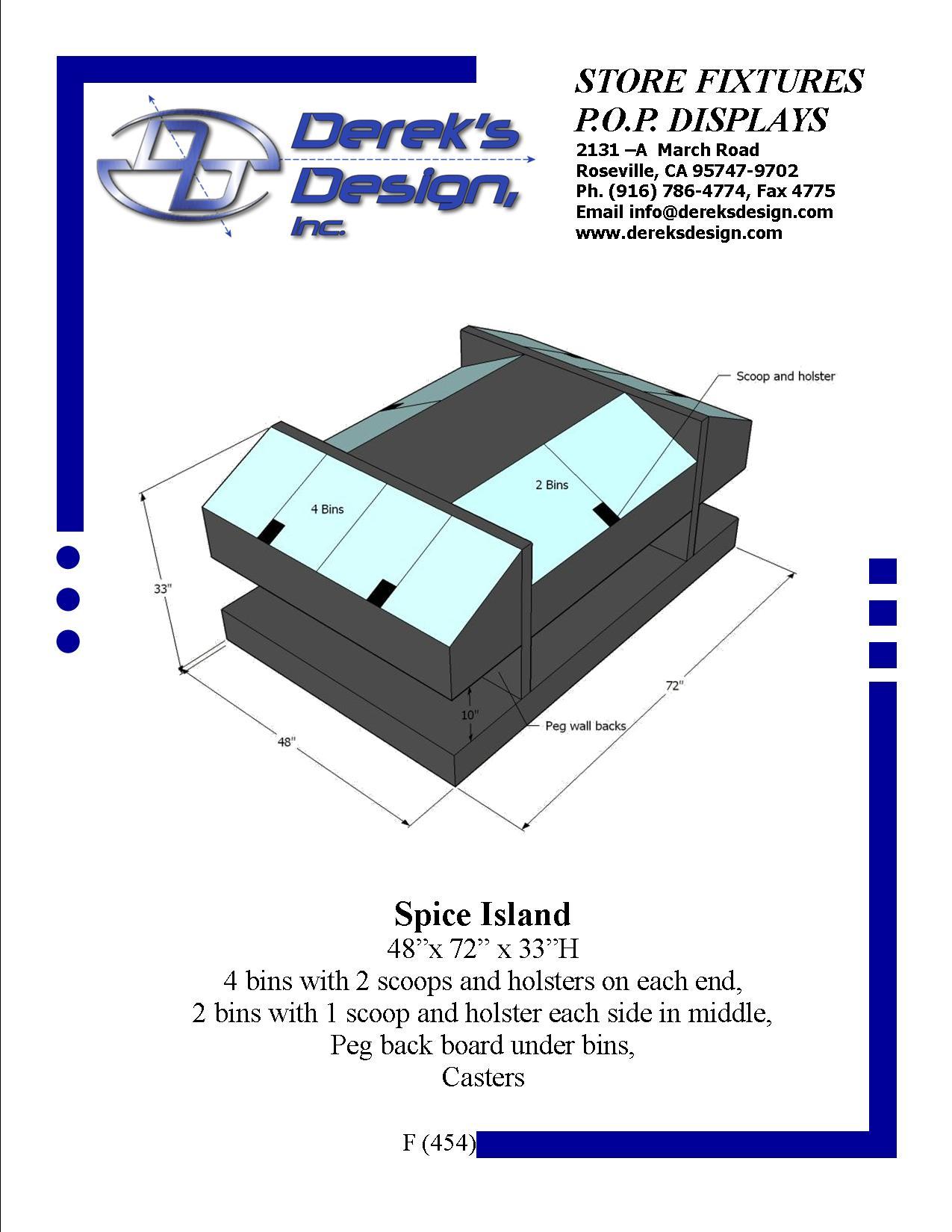 "<A HREF=""MAILTO:ORDERS@DEREKSDESIGN.COM?SUBJECT=F%20(454)&BODY=http://www.dereksdesign.com/gallery/custom-displays/f-454/"">CLICK HERE FOR INQUIRY </A>"