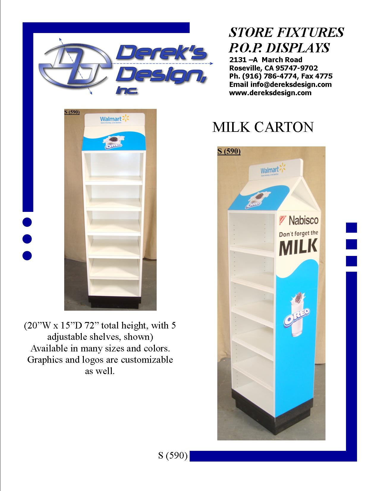 "<A HREF=""MAILTO:ORDERS@DEREKSDESIGN.COM?SUBJECT=S%20(590)&BODY=http://www.dereksdesign.com/gallery/shadowboxes/s-590-milk-carton/"">CLICK HERE FOR INQUIRY </A>"