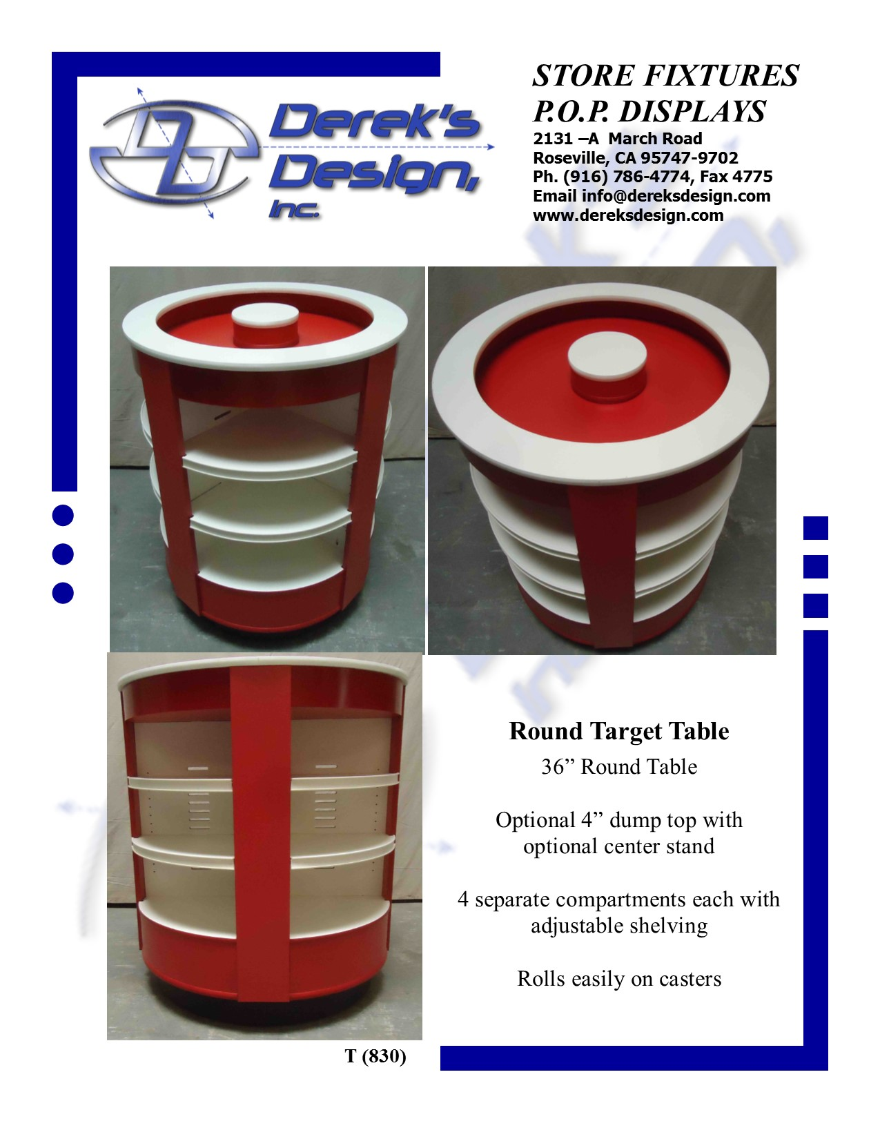 """<A HREF=""""MAILTO:ORDERS@DEREKSDESIGN.COM?SUBJECT=T%20(830)&BODY=http://www.dereksdesign.com/gallery/tables-shop-a-rounds/t-830/"""">CLICK HERE FOR INQUIRY </A>"""