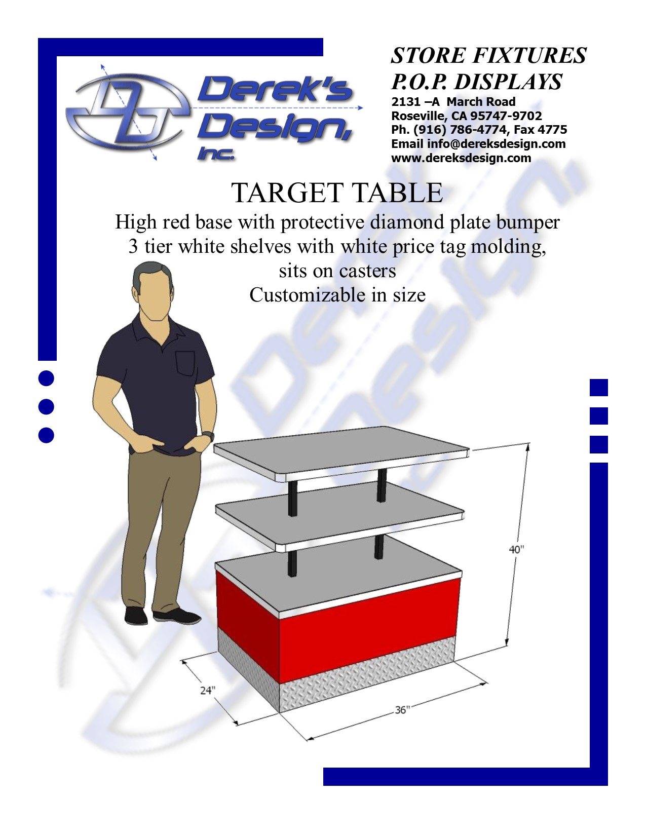 "<A HREF=""MAILTO:ORDERS@DEREKSDESIGN.COM?SUBJECT=Target%Table&BODY=http://www.dereksdesign.com/gallery/tables-shop-a-rounds/target-table/"">CLICK HERE FOR INQUIRY </A>"