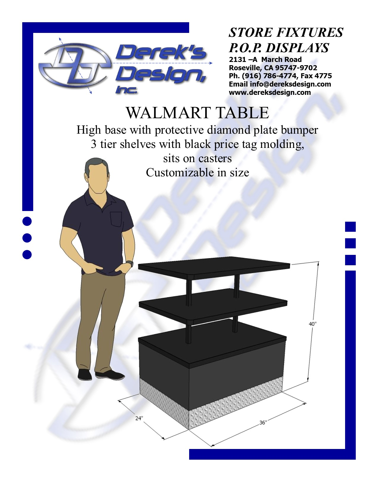 "<a href=""mailto:orders@dereksdesign.com?subject=Walmart%Table&body=http://www.dereksdesign.com/gallery/tables-shop-a-rounds/walmart-table/"">Click here for inquiry </a>"